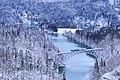 Tadami-Line-First-Bridge-Winter.jpg