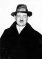 Tadeusz Hołówko.png