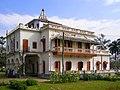 Tagore Kuthibari.jpg