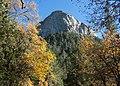 Tahquitz Peak (31865855108).jpg