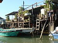 Tai O Pang Uk7.JPG