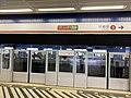 Tai Wai to Kai Tak platform 14-02-2020.jpg