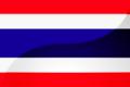 Tailandia (Serarped).png