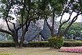 Taipei 228 Monument 20140126.jpg