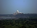 Taj as seen from Agra Fort 18.JPG
