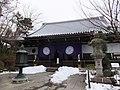 Takahata Fudo Dainichi-do 02.jpg