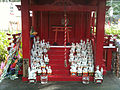 Takahata small inari shrine.jpg