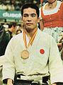 Takao Kawaguchi 1972.jpg