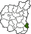 Talalayivskyi-Raion.png