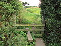 Talbot Avenue-Thornton Hough footpath 7.JPG