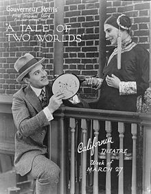 Tale of Two Worlds-photoad1921.jpg