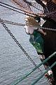 Tall ship Jeanie Johnston 5.jpg