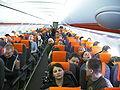 Tallinn-2007-rr-037.jpg