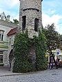 Tallinn - panoramio (95).jpg