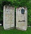 Tallinn Eduard Vilde Monument 02.jpg