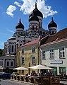 Tallinn cathédrale Alexander Nevsky (1).JPG