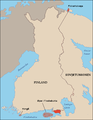 Talvisota Finland Oktober-November 1939.PNG