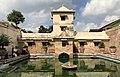 Taman Sari Water Castle, Yogyakarta.jpg