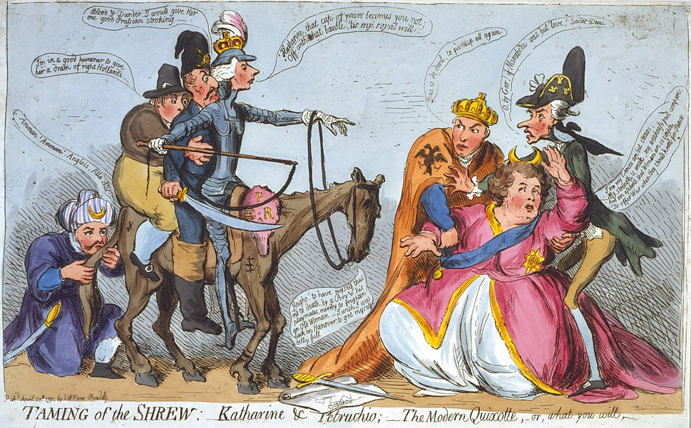 Taming-of-the-Shrew-Gillray.jpeg