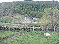Tan-y-clogwyn farm - geograph.org.uk - 172950.jpg