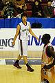 Tanaka kensuke chiba.jpg