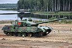 TankBiathlon14final-12.jpg