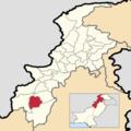 Tank District, Khyber Pakhtunkhwa.png