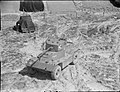 Tanks and Afvs of the British Army 1939-45 STT6220.jpg