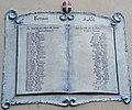 Targa commemorativa dei Caduti di Noli in Via senza nome (LXI) - Noli.jpg