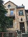 Tarnavskoho104-2.jpg
