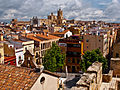 Tarragona (5866517841).jpg