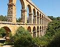 Tarragona aquaduct 01.jpg