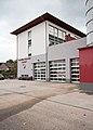 Tarsdorf - Ort - Feuerwehrhaus - 2017 10 07-2.jpg