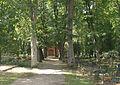 Tartu Uus-Jaani kalmistu 1.jpg