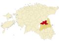 Tartu vald 2017.png