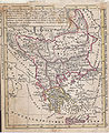 Taschen-Atlas (1836) 020.jpg