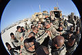 Task Force Guam serving Operation Enduring Freedom 131002-Z-WM549-009.jpg