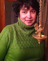Taslima nasreen.jpg