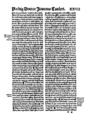 Tauler Predigten (1522) 095.png