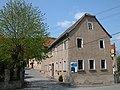 Tautenburg 2006-05-07 06.jpg