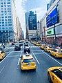 Taxis Amarelos.jpg
