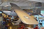 Taylorcraft L-2M Grasshopper '5745' (N53792) (30144228876).jpg