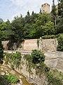 Tbilisi224 (45545605452).jpg
