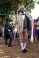 Tchiloli à São Tomé (43).jpg