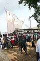 Tchiloli à São Tomé (7).jpg