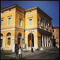Teatro Alighieri Ravenna (RA).JPG