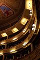 Teatro Gustavo Modena - Sampierdarena.JPG
