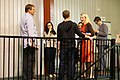TechCrunch SF 2013 4S2A2051 (9728625858).jpg