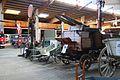 Technikmuseum Stade, 232.jpg