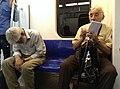 Tehran Underground (2) (20272104633).jpg